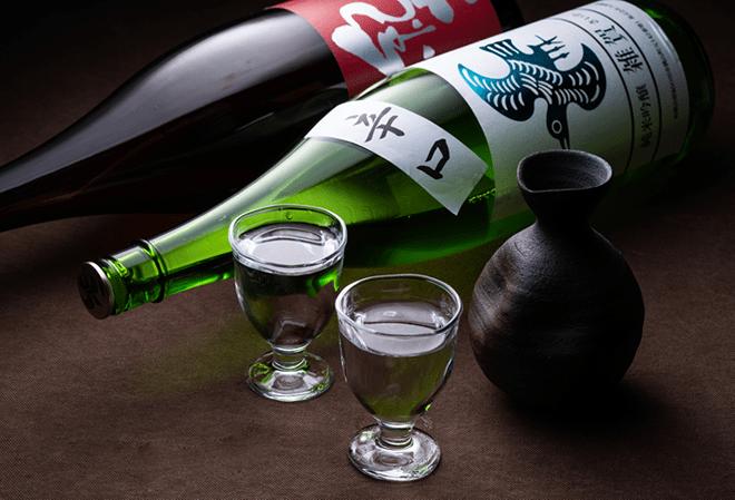 和歌山ならでは種類豊富な梅酒の数々